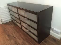 Hemnes 6 Drawer Dresser Blue by Homeware Hemnes 8 Drawer Dresser Hermnes Ikea Ikea Dresser Drawer