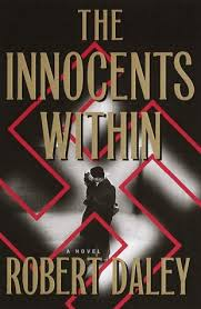 the innocents within a novel by robert daley