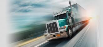 100 Commercial Truck Insurance California Fiscus Services