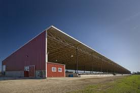 Richland, MI Monoslope Beef Barn | Summit Livestock Facilities 179 Barn Designs And Plans 905 Best Cattle 3 Images On Pinterest Showing Livestock An Efficient Economical Small Farmers Journal Garden Tractor Front End Loader Home Outdoor Decoration Wooden Steer Skull Cabinsranches Woods Wood Metal Barns Steel Storage Pole Farm Historic Hay With Red Oak Timber Frame Doesnt Hurt To Dream A Farm The Plans Are For New Shop When Adventures Zephyr Hill Our Dexter Milking Stanchion Raising Best 25 Horse Shed Ideas Shelter Tack Layout Barns