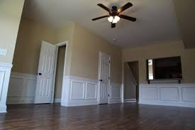 1 Bedroom Apartments In Statesboro Ga by 100 1 Bedroom Apartments In Statesboro Ga Westboro