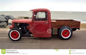 Classic Hot Rod Pickup Truck On Seafront Promenade With Sea In ... Chevrolet Ssr Pickuphot Rod Mashup Hagerty Articles 1936 Intertional Harvester Traditional Style Hot Pickup 1956 Ford F100 For Sale 2000488 Hemmings Motor News Tastefully Done Hot Rod Chevy Pickup 1932 To 1934 Sale On Classiccarscom Truck Illustration Stock Vector Hobrath 161452802 Fc393c561425787af4dfbe0fdc1f73jpg 20001333 Classic Rides 1955 Short Bedlong Back Wdpatinalow Rodhot 1948 Dodge