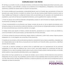 Patricia Rodiño Patriciarodino Twitter Profile And