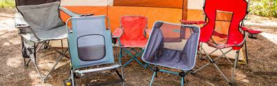 8 Best Heavy Duty Camping Chairs Reviewed In Detail (Aug. 2019) Wise Blastoff Series Bench Seat 203467 Fold Down Seats At Selecting The Best Deck Chair Boating Magazine Wander Directors With Side Table Folding Alinum Frame Rear Dorel Cosco Commercial Beige Upholstered 4pack Bcf Top 10 Boat Of 2019 Video Review Questions Answers