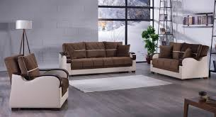 Istikbal Sofa Bed Instructions by Bennett Best Brown Sofa Love U0026 Chair By Sunset
