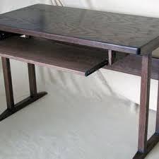 Jko Help Desk Number by Jko Help Desk 28 Images 100 Sony Xl 2400 Replacement L Sears