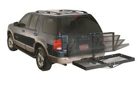 Lund 601001 Hitch-Mounted Folding Cargo Carrier, Cargo Racks ... Ladder Racks Cap World Amazoncom Larin Alcc11w Alinum Roof Rack Cargo Carrier Automotive Suv Ebay Adrian Steel Boston Truck And Van Canoe On Truck Wcap Thule Tracker Ii Roof Rack System S Trailer Rhinorack Top Systems Jason Industries Inc Topper Expedition Portal Ford Everest 3rd Gen 4dr With Flush Rails 1015on Rhino Vortex Camper Shells Accsories Santa Bbara Ventura Co Ca Except I Want 4 Sides Lights They Need To Sit B Volkswagen Amarok Smline Kit By Front Runner Trucks F And Fun For