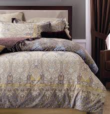 56 Most Terrific Pottery Barn Kids Furniture Duvet Covers Chair ... Host And Hostess Chairs Slipcovers By Shelley Pb Comfort Square Arm Grand Armchair Slipcover Linen Blend Garnet Ding Room Chair Jacquard Flower Stretch Couch And Covers Decor Charming Pottery Barn For Sofa Covering Fniture Get A Modernized Look Your Ikea Ektorp Cameron Roll Sleeper Performance Everydaylinen Chairs Enticing With Stunning Old Design Marvelous Ethan Allen Reviews Crate Decorating Interior Home To Entertain Family 86 Off Accent With Two Washable Winsome Slipper Elm West Armless S Simply Cover