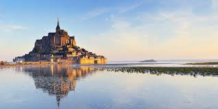 hotel ibis mont michel mont michel day trip insiders guide