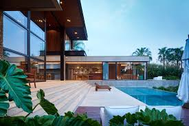 100 Houses F House N Poles Arquitetura Interior Design Colleges