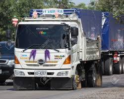 CHIANG MAI, THAILAND -NOVEMBER 13 2017: Private Hino Dump Truck ... Private Hino Dump Truck Stock Editorial Photo Nitinut380 178884370 83 Food Business Card Ideas Trucks Archives Owning A Best 2018 Everything You Need Your Dump Truck To Have And Freight Wwwscalemolsde Komatsu Hm4400s Articulated Light Duty Chipperdump 06 Gmc Sierra 2500hd With Tool Boxes Damage Estimated At 12 Million After Trucks Catch Fire Bakers Tree Service Truckingdump Delivery Services Plan For Company Kopresentingtk How To Start Trucking In Philippines Image Logo