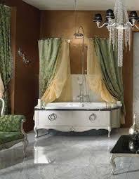 Shabby Chic Bathroom Ideas by Nice Shabby Chic Bathroom Ideas