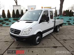 Used Mercedes-Benz -sprinter-516-stake-body-double-cab-7-seats ... Cabin Truck Simple English Wikipedia The Free Encyclopedia 2018 Titan Fullsize Pickup Truck With V8 Engine Nissan Usa Arctic Trucks Toyota Hilux Double Cab At35 2007 Wallpapers 2048x1536 Amsterdam New Chevrolet Silverado 3500hd Vehicles For Sale Filemahindra Bolero Camper Doublecab In Pakxe Laosjpg Tatra 813 Kolos 1967 3d Model Hum3d Tata Xenon Twelve Every Guy Needs To Own In Their Lifetime Crewcab Scania Global Gaz Vepr Next 2017 All 2019 Isuzu Nrr Crew On Order Coming Soon Dovell Williams