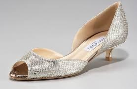 Full Size Of Wedding Shoes White Satin Bridal Womens Flat Lace Flats
