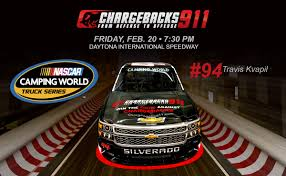 Chargebacks911 Will Sponsor The NASCAR Camping World Truck Series Nascar Engine Spec Program On Schedule For Trucks In May Chris 2017 Camping World Truck Series Winners Photo Galleries Nascarcom 17 July 2010 Winner Of The At 2018 Start Times Announced Noah Gragson To Run Full Time For Kyle Welcome Towing Recovery World Truck Racing Gameplay Pc Hd Youtube Phoenix Starting Lineup Racing News Auto Feb 24 Nextera Energy Wingamestorecom Austin Driver Just 20 Finishes 2nd In Daytona Truck Race 3rd Annual Chevrolet Silverado