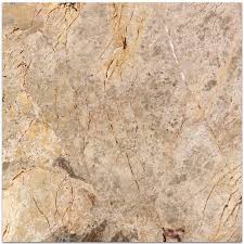 giallo antico brushed marble tile flooring 12 x 12 18 x 18