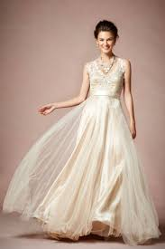 226 Best Wedding Dresses & Bridesmaid Dresses Images On Pinterest ... Style Easter In Dress Barn A Linkup Formal Shops In Memphis Tn Image Collections Drses Plus Size Tops Fashion Trends Elegant White Prom Slimming Design Ideas Home Whbm Katelyn Anne Photography Swift Acoustics Inc Video Gallery Proview Wwwdressbarncom Botanical Garden 50 Best Featured Products From Kiyonna Images On Pinterest Images Dress Barn Tyler Tx Gowns And