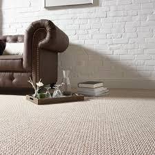 Diamond Textured Pattern Carpet Right GBP599m2
