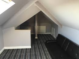100 Loftconversion Loft Conversion In Walton LJP Builders