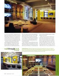 100 Home Interior Magazines Online Eco Friendly House Magazine Features Yellow And Brown