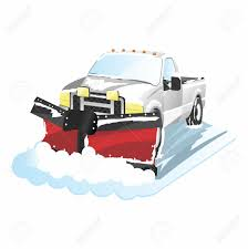 Snow Clipart Snow Removal - Pencil And In Color Snow Clipart Snow ... Snow Plow Truck Stock Images 824 Photos Pick Up Download Free Vector Art Graphics Toy For Kids Youtube Penn Turnpike Mack Tandem Plow And Is This A Glimpse At The Future Of Snow Removal In Ottawa City Illustration Pickup 358461824 Truck Living Sustainable Dream Clearing Road After Photo 644609866 Choosing Right This Winter 1997 Ford F350 4x4 Western Sold Wkhorse Plowing Landscaping