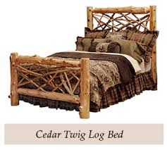 Fireside Lodge Furniture pany Fireside Lodge Furniture Your