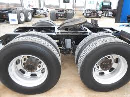 USED 2012 KENWORTH T700 TANDEM AXLE SLEEPER FOR SALE IN MS #6471 The New 2017 Fuel Offroad Forged Wheels Rims For Jeeps Trucks Fresh Used Chevy Truck Dnainocom Boar Wheel Buy Heavyduty Trailer Online Ford Sale 225 Alcoa Lvl One Polished Semi Alinum Mickey Thompson Baja Claw Tires 4619516 Mud Rock New Aftermarket Medium Heavy Duty Chevrolet Tahoe Japan Suppliers And Manufacturers At Alibacom 20 Best Rims Images On Pinterest Cars All Alone Toyota Tundra 4 17 Dodge Ram 1500 Truck Wheel Rim Factory Oem 32018