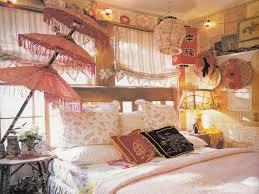 Boho Bedroom Ideas Best Of 31 Bohemian Style Interior Design