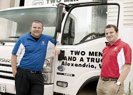 Two Men And A Truck Franchise | World Franchise Meet Sally Mink Marketing Manager For Two Men And A Truck Moving Up The Ranks From Mover To Franchisee Cnw Two Men And A Truck Canada Opens Its First Northern Alberta And Franchisesouq Celebrates 7 Millionth Move Busiest The Movers Who Care Howellorg Direct Response 1 On Vimeo We Asked How He Chose Franchise Brand Heres What Welcomes Gavin Kyte Team Opportunity Panda Warrenclermont County Home Facebook