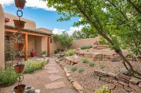 63 E Wildflower, Santa Fe, NM, 87506 | Barker Realty | Christie's ... Free Images Blossom Lawn Flower Bloom Backyard Botany Go Native Or Wild News Creating A Wildflower Meadow From Part 1 Youtube Wildflower Garden Update Life In Pearls And Sports Bras Budapest Domestic Integrity Field Of Wildflowers She Shed Decorating Ideas How To Decorate Your Backyard Pics Best 25 Meadow Garden Ideas On Pinterest Rockoakdeer Neighborhood For National Week About Texas A Whole Wildflowers For Tears The Duster Today Fields Flowers Design With Apartment Balcony