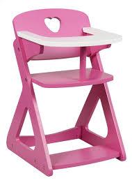comment monter une chaise de bureau dreamland chaise haute en bois dreamland