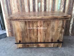 ilot de cuisine a vendre annonces classées québec îlot cuisine ou bar rustique bois solide