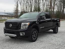 Quick Spin: Nissan Titan: Bold, Brawny And Bodacious | Times Free Press 2019 Ford Super Duty Truck The Toughest Heavyduty Pickup Ever Best Trucks Toprated For 2018 Edmunds 2017 F250 F350 Review With Price Torque Towing Pickups May Be Forced To Disclose Their Fuel Economy Americas Most Driven Top Whats New On Chevrolet Silverado 2500hd Heavy Canada Least Expensive For Maintenance And Repair Pickup Truck Gmc Sierra 1500 Crew Cab Slt Stock 20 Ram 23500 Spy Shots Fca Moves From Mexico Us Spotted Testing Production Body