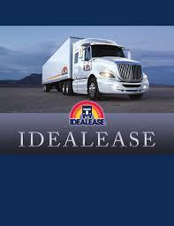 100 Rush Truck Center Idaho Falls A BETTER WAY A BETTER PLACE
