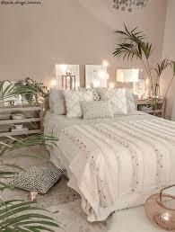 wohnzimmer wohnzimmerideen schlafzimmer jungle