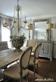15 Best Ideas Cheap Chandelier Decor Kitchen Dining Room And Flooring Farmhouse Chandeliers For