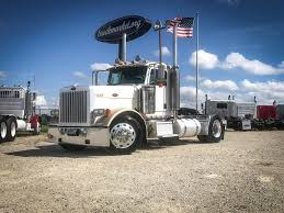 Single Axle Daycabs For Sale - Truck 'N Trailer Magazine Welcome To Hd Trucks Equip Llc Home Of Low Mileage And Usage Auctiontimecom 2008 Sterling A9500 Auction Results Diy Toter Beds Drom Box Heavy Haulers Rv Resource Guide Pin By Liberty Smith On Toter Pinterest Cars Whattoff Motor Company Ames Historical Society 2007 Peterbilt 379 Hauller Car Hauler Ayr On Truck 2003 Freightliner Columbia 120 For Sale In Sturgis South Dakota Tractor Unit Wikipedia Peterbilt 357 Toter Truck Freightliner Columbia Youtube 379exhd Ontario Canada Marketbookca Waste Support Eastern Mobile Wash