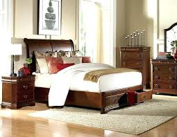 angusmacdonaldfo – Page 5 – Amazing Bed Frame Picture Ideas