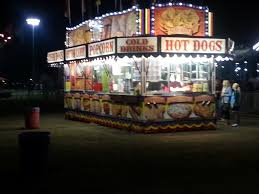 100 Oc Food Truck Food Truck South OC Beaches