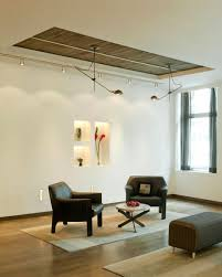 decorations minimalist living room decor with mini wall nook and