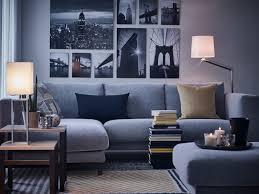 Hom furniture woodbury