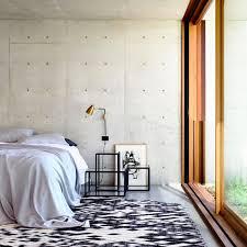 Auhaus Architecture And Interiors Concrete House 1 Torquay Victoria Australia Photos BedroomBedroom DecorHome