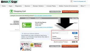 Spectra Coupon Code - 25 Off Ready America Promo Codes Top ...