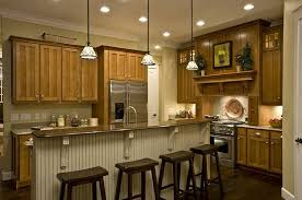 craftsman kitchen with kitchen island by ct valley homes zillow