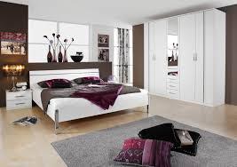 ensemble chambre complete adulte ensemble chambre adulte maison design wiblia com
