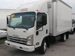 ISUZU BOX VAN TRUCK FOR SALE | #1243 Nissan Cabstar 3514euro 5 Closed Box Trucks For Sale From Greece Isuzu Nkr 55 14feet Box Truck Vector Drawing Isuzu Box Van Truck For Sale 1483 2000 Sterling L7500 Tandem Axle Refrigerated By 1989 Intertional Trucks Fairview Sales Inc Ford Eseries Van E350 14 54l New Vehicles Truck The Hughes Agency Preowned In Seattle Seatac 2010 Used Mercedesbenz Sprinter 3500 12 Ft At Fleet Lease Flat Sold Macs Huddersfield West Yorkshire 2009 Freightliner M2 106 1756