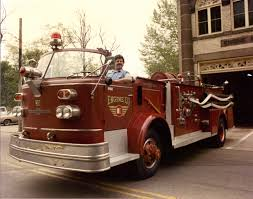 Pin By Bob Ireland On Pittsburgh | Pinterest | Fire Trucks, Fire ... Used Freightliner Trucks For Sale In East Liverpool Oh Wheeling Pin By Bob Ireland On Pittsburgh Pinterest Fire Trucks Ford In Pa On Buyllsearch 2007 Intertional 9400 Dump Truck For 505514 2017 Lvo Vnl64t Tandem Axle Sleeper 546579 Van Box Service Utility Mechanic Business Class M2 106 2015