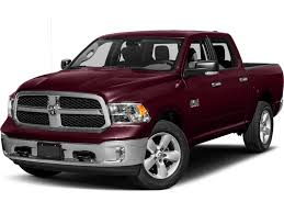 Dodge Ram Trucks For Sale In Victoria | Ram Truck Inventory | Wile Dodge Sales Surge In November For Ram Trucks Miami Lakes Blog Recalls 2700 Trucks Fuel Tank Separation Roadshow Vehicles Fiat Chrysler Nearly 18m Shifter Problem Kutv Spotlight Flagler Cdjr Palm Coast Fl Ram 1500 Crew Cab Specs 2018 Aoevolution Harvest Edition Has Nothing To Do With Neil Youngs Planet Dodge Jeep Beat The Chevy Silverado Used Utah Richfield Ut Classic Motors Two Exciting Truck Announcements Made At Naias 2015 Ramzone