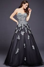 collection grey dress formal pictures newyorkfashion