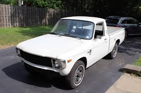 1979 Chevrolet LUV - Overview - CarGurus Luv For Sale At Texas Classic Auction Hemmings Daily 1973 Chevy Luv Commercial Isuzu Faster Pickup Truck Youtube Mini Trucks Your Opinions 2011 Engines Gas Diesel Automotive For 2500 To Ya Baby 1980 Chevrolet Pinterest Types Of Luvtruckcom View Topic Sold 1979 V8 Junkyard Jewel Filechevy Second Genjpg Wikimedia Commons Pickup Truck Item 3671 February 1981 4x4 Does Not Run